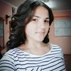 Masha, 17, г.Киев