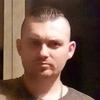 Михаил, 33, г.Серпухов