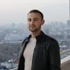 Алексей, 26, г.Gothenburg