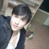 Абилкаир, 21, г.Алматы (Алма-Ата)