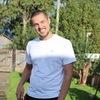 Сергей, 30, г.Лодейное Поле