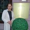 Наталья, 19, г.Петрозаводск