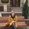 Сосновская Елена, 52, г.Саратов