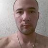 Иван, 30, г.Саратов
