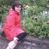 Елена, 45, г.Трускавец