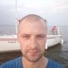 русик, 27, г.Слуцк