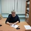 ОЛЬГА, 53, г.Тугулым
