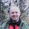 Дмитрий, 41, г.Воркута