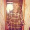 Александр, 44, г.Черепаново