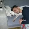 Alessio, 30, г.Милан