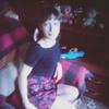 Оксана, 36, г.Курган