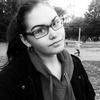 Аня, 16, г.Ровно