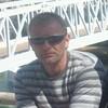 Вячеслав, 44, г.Витебск
