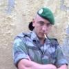 Bogdan, 26, г.Kourou