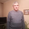 василий, 42, г.Ивано-Франковск