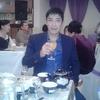 Бек, 31, г.Кызыл-Кия