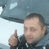 Петя, 26, г.Коломыя