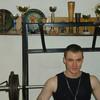 Виталий Фадеев, 26, г.Катайск