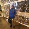 Дмитрий, 24, г.Кубинка