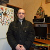 николай, 35, г.Дорогобуж