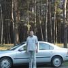 Василий, 56, г.Лунинец