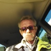 Juri, 54, г.Нарва