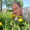 АЛЕКСандр, 39, г.Первомайск