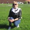 Анна, 37, г.Всеволожск