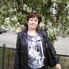 Людмила, 60, г.Нижний Куранах