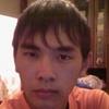 азамат, 26, г.Новоорск