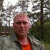 Виталий, 41, г.Новомосковск