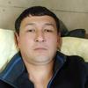 Жахонгир, 33, г.Чехов