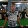 Евгений, 20, г.Забайкальск