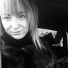 Мария, 28, г.Воткинск