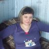 НАТАЛЬЯ, 34, г.Ермаковское