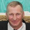 Юрий, 52, г.Миргород
