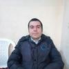 саша, 32, г.Баку