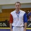 Сергей, 49, г.Алексин