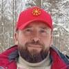 Велеслав, 49, г.Воскресенск