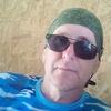 Гена, 42, г.Славянск-на-Кубани
