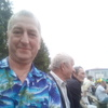 algis, 56, г.Клайпеда