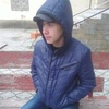 Алим, 24, г.Нарткала