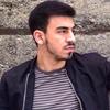 Пата, 23, г.Тбилиси