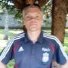 Сергей, 48, г.Кременчуг