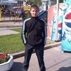 Юрий, 29, г.Кулунда