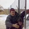 Александр, 51, г.Татищево