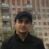 Мубариз, 23, г.Сосновый Бор