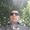 Andriy, 33, г.Стрый