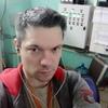 Евгений, 43, г.Волгореченск