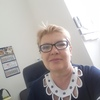 Елена, 59, г.Верхняя Пышма